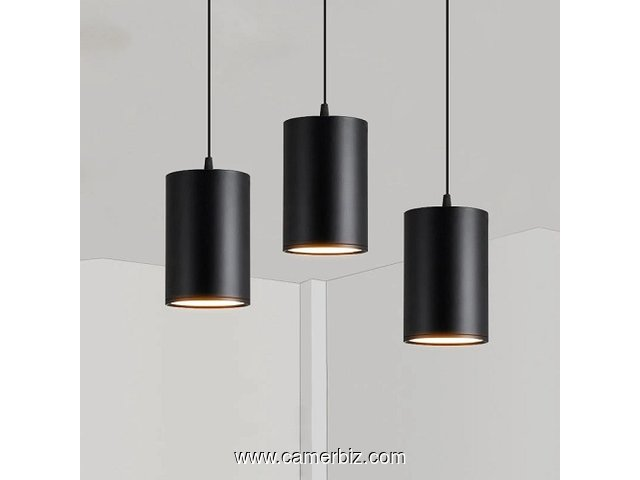 Modern pendant ceiling lights à vendre - 10024