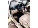Toyota Venza for sale - 10590