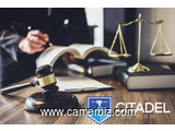 Cameroon Business Lawyers