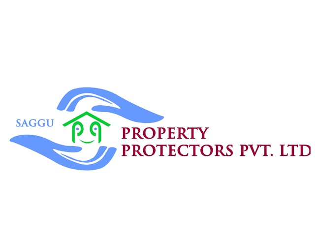 Saggu Property Protectors Pvt Ltd - 1077