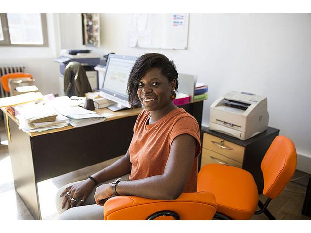 assistant e de direction bureau d 39 etude h f offres d 39 emploi yaound cameroun. Black Bedroom Furniture Sets. Home Design Ideas