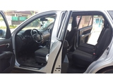 8,600,000FCFA-4X4WD HYUNDAI SANTA FE 2 VERSION 2008-OCCASION D'ALLEMAGNE-100% FULL OPTION - 1082