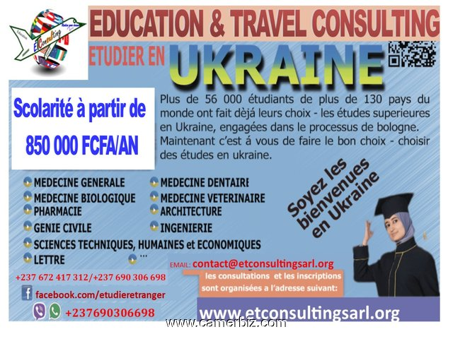 chai!!!!!!!!!!!!!!! chai!!!!!!!!!!!!! chai!!!!!!!!!!!!!!!!!!! Admission is open to study in UKRAINE - 1386