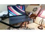 Brand New Original Laptops For Sale. NEUF!! A Vendre - 1532