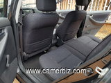 2005 Toyota Corola 115 Climatisation A Vendre - 1578