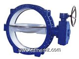 BUTTERFLY VALVES DEALERS IN KOLKATA - 1672