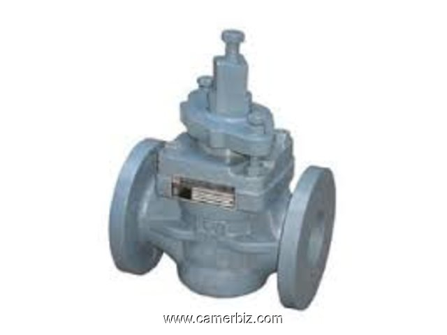 PLUG VALVES IN KOLKATA - 1674