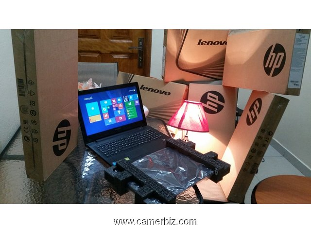 Brand New Original Laptops For Sale. NEUF!! A Vendre - 1798
