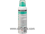 Déodorant Balea Spray Anti-transpirant 5in1 Protection, 200 ml - 1895