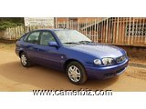 2003 TOYOTA COROLLA 111 CLIMATISATION A VENDRE - 2009