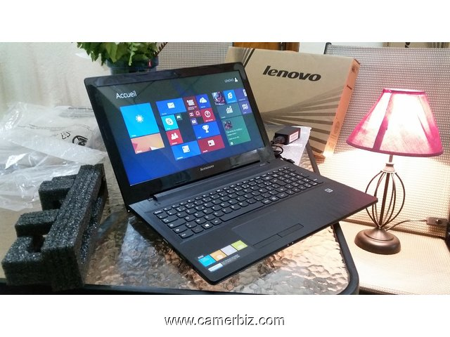 Brand New Original Laptops For Sale. NEUF!! A Vendre - 2032
