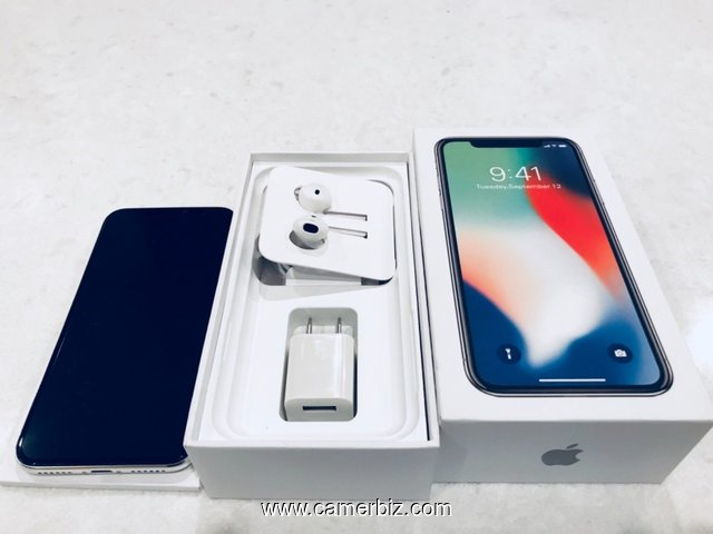 Wholesale Price Buy : iPhone x,Note 8,S8 Plus,iPhone 8 Plus - 2124