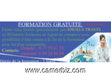 formation gratuite (exclusivite)