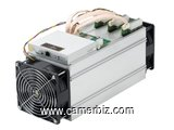 BRANDNEW BITMAIN ANTMINER S9/Samsung S9/S9+/APPLE IPHONE X 256GB - 2428