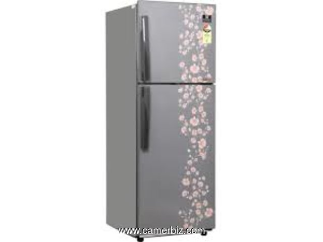 VIDEOCON FRIDGE - 2569