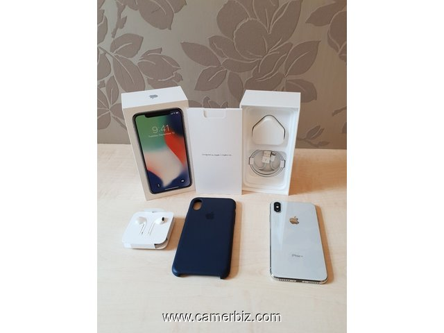 Apple iPhone 8 Plus 256GB RED $450/Samsung galaxy s9 + $450 - 2994
