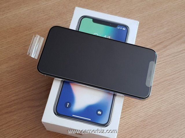 Wholesales iPhone 8Plus,iPhone X,Galaxy S8Plus,Macbook Air Laptop 100% Original - 3175