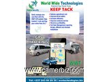GPS TRACKING  - 3178