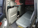 BELLE TOYOTA LAND CRUISER FULL OPTIONS - 318