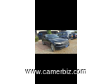 8,600,000FCFA-INFINITY FX35-4X4WD-VERSION 2007-OCCASION DES ETATS UNIS-FULL OPTION - 3402