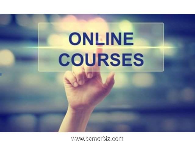 Sell your online courses and earn extra income at Guruface – Any Subjects - 3410