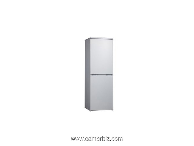 REFRIGERATEUR NASCO NAS243-185L - 3517