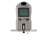 CARDIOCHEK CHOLESTEROL METER - MONITOR YOUR CHOLESTEROL