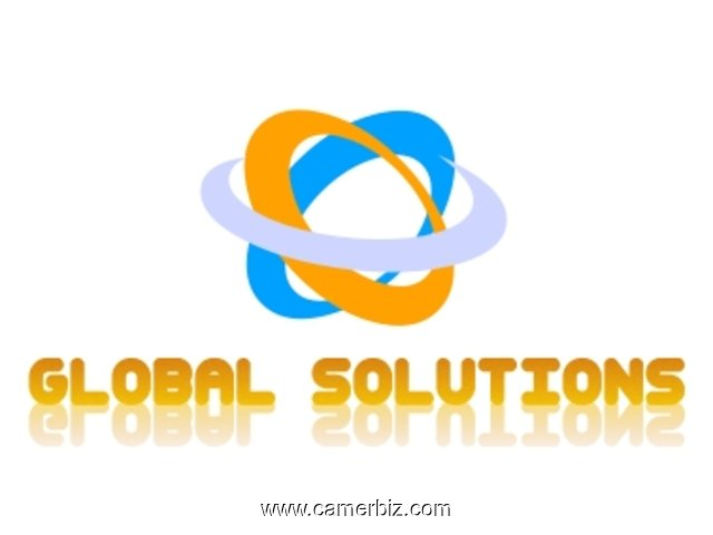 global solutions - 3716