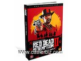CD Jeux death redemption  version française