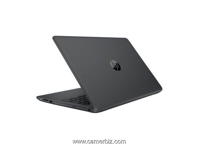 HP 15 BS06 NIA CORE I3 - 3803