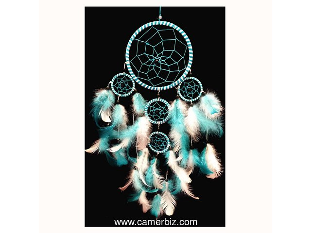 dream catcher - 3817