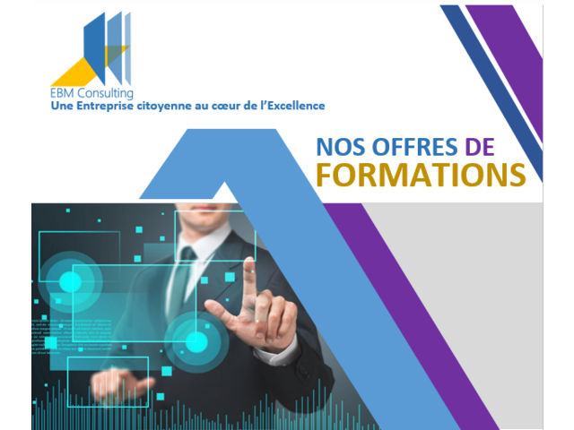 FORMATION MICROSOFT OFFICE 2013 - 388