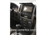 Kia sorento 2007 full option  - 3965