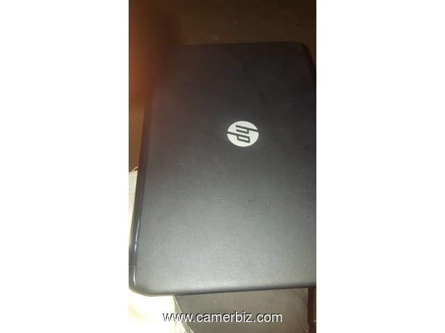 hp  laptop for sale  - 3991