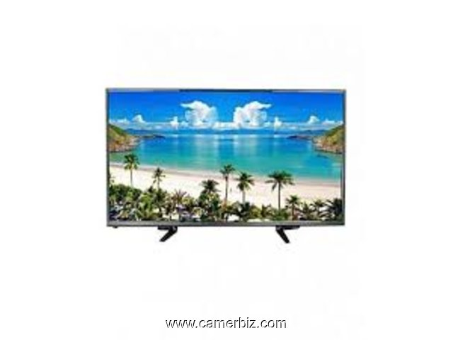 KAL – 32 EJ-D1 – TV LED – 32''  - 4110