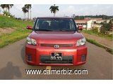 Belle 2010 TOYOTA COROLLA RUMION Full Option a vendre - 4691