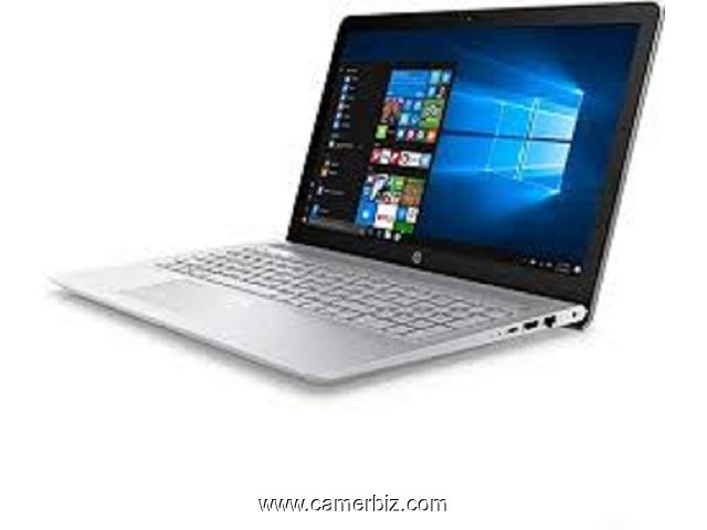 GRANDE PROMOTION DES LAPTOPS - 5225