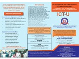 The ICT University _ https://www.youtube.com/watch?v=oHoWvMflMwU _ +237651060049_+237243803947  - 551