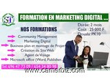 FORMATIONS_CERTIFIANTES