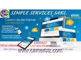 CRÉATION_DE_SITE_WEB ? #APPLICATION_MOBILE… - 5538