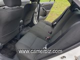 Belle 2006 TOYOTA AVENSIS Automatique Full Option à vendre - 5929