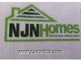NJN HOMES REAL ESTATE MANAGEMENT INSTITUTE  - 6003