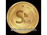 Buy online simbcoin - STO