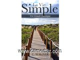 Ebook - La Vie simple
