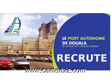 RECHERCHONS 12 Collaborateurs FACTURATION ET MARKETING pour PROPOSITION LIBRE AU RECRUTEMENT DIRECT  - 6370