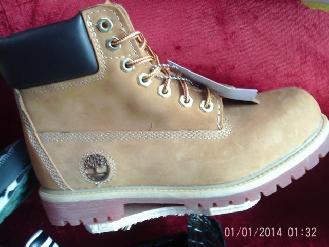 Chaussures Yaounde Timberland Pointures Plusieurs Cameroun gqqE1wt