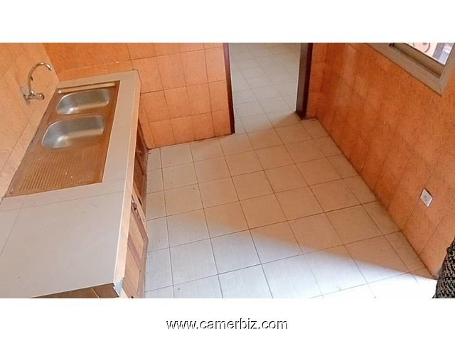 appartement moderne emana lycee - 6725