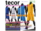 SPORT EQUIPMENT TECOR
