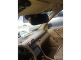 MERCEDES W203 FULL OPTION CLIMATISEE A LOUER YAOUNDE  - 714