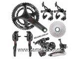 Campagnolo Super Record Groupset 12-Speed